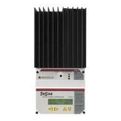 Tristar MPPT regelaar 100volt 45 Amp