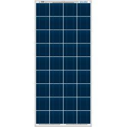 Solara 760M37 Vision 190Wp zonnepaneel