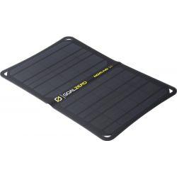 Goal Zero Nomad 10 zonnepaneel voor telefoon en powerbank