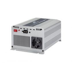 Powersine DC/AC Omvormer PS 600-12