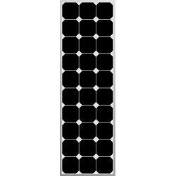 E320M64 Black