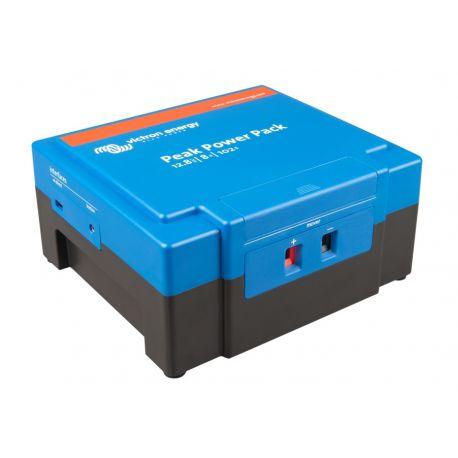 Victron Peak Power Pack 12,8V/8Ah - 102Wh